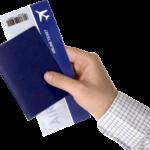 Заказать авиабилеты онлайн